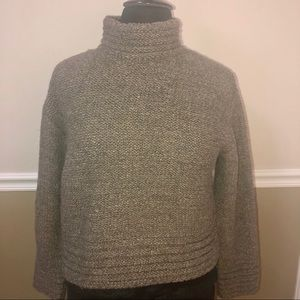 Classiiques Entier sweater